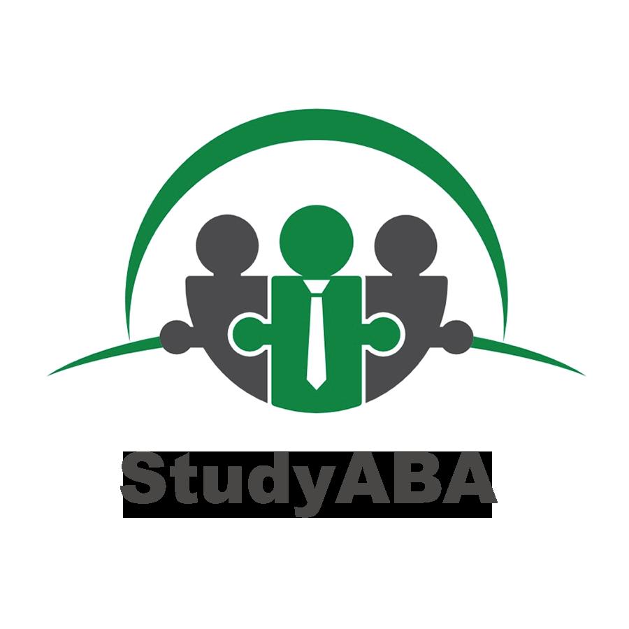 StudyABA.com